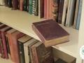 Latvijas iedzīvotājus aicina piedalīties unikālā ģimeņu un dzimtu grāmatu izstādes veidošanās