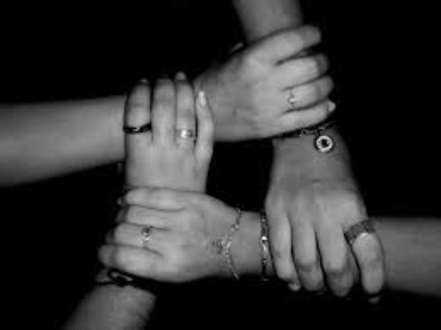 Daudzbērnu ģimeņu biedrība Ozolniekos
