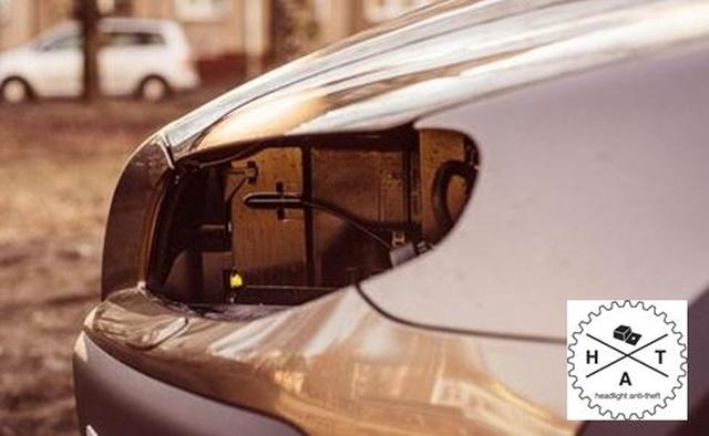 Īpašs piedāvājums VOLVO XC90 automašīnu un 3+Ģimenes kartes īpašniekiem