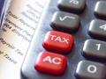 Saeimas komisija vienojas ieviest diferencētu neapliekamo minimumu