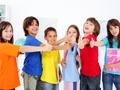 Vai Latvija ir ģimenēm ar bērniem draudzīga valsts?