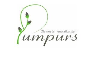 """Daudzbērnu ģimeņu biedrība Olainē - """"Olaines ģimeņu atbalstam Pumpurs """""""