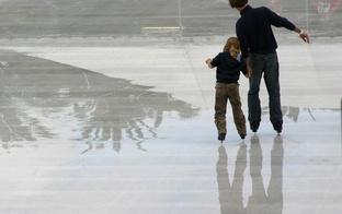 Vecāku vainas izjūta - kā tā rodas un kā to mazināt