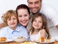 Brokastis - arī bērnam tā ir svarīga maltīte