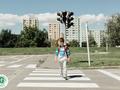 Kā vecākiem pareizi atgādināt skolēniem par drošību mājās un ceļā uz/no skolas