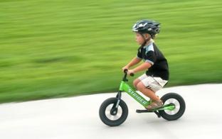 Jautājam daudzbērnu vecākiem: Jūsu ģimenes iecienītākās aktivitātes
