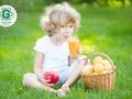 Deviņi padomi bērna imunitātes stiprināšanai
