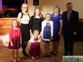 Latvijas Bērnu fonds sveic Tukuma novada daudzbērnu ģimenes
