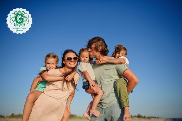 """Aicina uz diskusiju """"Ģimenes un bērna vērtības stiprināšana un nākamās paaudzes vecāku sagatavošana jaunajā izglītības saturā"""""""
