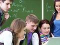 Sabalansēt vecāku izpratni par noteiktām vērtībām, neierobežojot skolotāja radošo brīvību