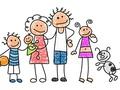 Biedrība daudzbērnu ģimenēm Cēsīs