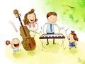 Labklājības ministrs aicina uz vērienīgu Ģimenes dienas koncertuzvedumu