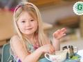 Astoņi ēšanas paradumi, kas maināmi skolēnu ikdienā
