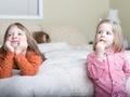 4 galvenās daudzbērnu ģimeņu problēmjomas