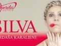 SILVA. Čardaša karaliene - operete ārpus laika un robežām