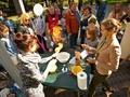 Sestdien Vērmanes dārzā notiks svētki bērniem un jauniešiem