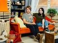 Meklē jaunos talantus, kas vadīs Latvijā pirmo YouTube kanālu bērniem