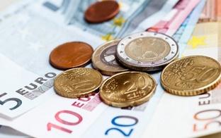 Daugavpilī no 1.oktobra sāksies dzīvokļa pabalstu siltumenerģijas piegādes izdevumu apmaksai noformēšana