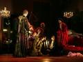 """Atklāj Valmieras teātri ar izrādēm """"Meistars un Margarita"""", """"Vaidelote"""" un """"Razpļujeva sapņi"""" un pērc divas biļetes par vienas cenu ar 3+ Ģimenes karti!"""