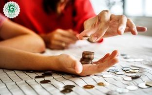 Vienam no vecākiem ir tiesības saglabāt nodokļa atvieglojumu par vasaras brīvlaikā strādājošu skolēnu