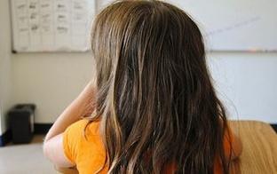 Izglītības nākotne - kompetencēs balstītas mācības