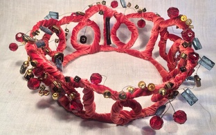 Latvijas modes mākslinieki ar dalību Ziemassvētku DigiTirgū atbalstīs bērnus ar mācīšanās traucējumiem