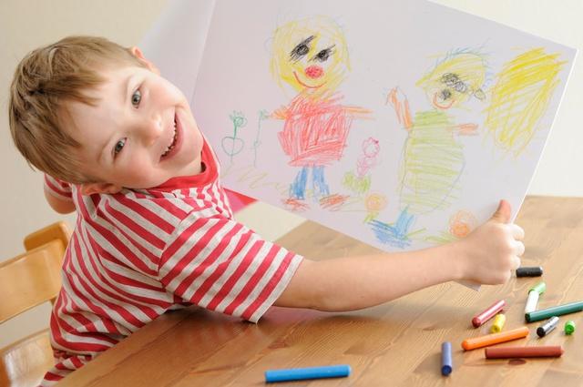 Izmaiņas vecāku pabalsta piešķiršanas kārtībā no 1.oktobra