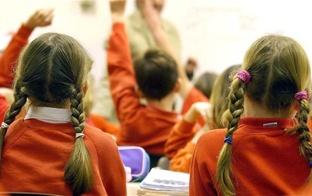 DISKUSIJA: Vai jūsu skolēni ir gatavi mācību gada noslēgumam?