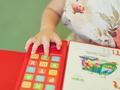 APTAUJA: Bezmaksas izglītība bērnudārzos un skolās: kāda ir Tava pieredze?