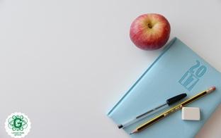 Skola tuvojas! Kas jāņem vērā vecākiem?