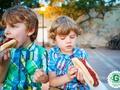 Vecākiem būs pieejamas bezmaksas lekcijas par aktuālāko bērnu veselības veicināšanā