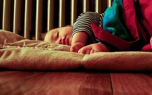 Diendusa bērnudārzā - par un pret