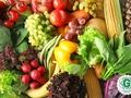 Eksperte sniedz padomus, kā mainīt skolēnu uzturu ziemas laikā