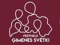 """15. septembrī, Rīgā, Lucavsalā notiks brīvdabas festivāls """"Ģimenes svētki"""""""