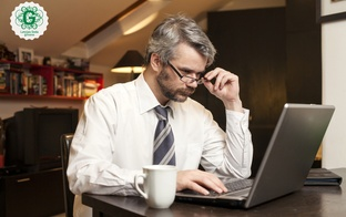 5 padomi kā atgūt pārmaksātos iedzīvotāju ienākuma nodokļus