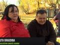 VIDEO: Daudzbērnu ģimenes jūt nedrošību par nākotni