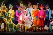"""Martā ar 50% atlaidi Latvijas Nacionālā opera un balets piedāvā divas izrādes - """"Putnu opera"""" un """"Sniegbaltīte un septiņi rūķīši"""""""