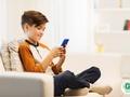 Pieci digitālās audzināšanas vingrinājumi vecākiem