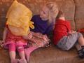 DISKUSIJA: Kas ir Daudzbērnu ģimene LATVIJĀ?