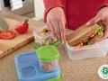 Seši ieteikumi, kā ilgāk saglabāt pārtikas produktus svaigus