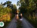 Tradicionālā audžuģimeņu tikšanās šogad notiks Kārsavas novada Salnavā ciemā