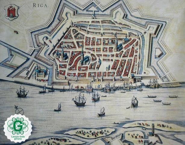 Muzeji aicina ģimenes: Trīs idejas laika pavadīšanai Rīgā brīvdienās