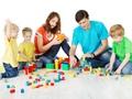 Kādas ir daudzbērnu ģimeņu vajadzības un iespējas tās apmierināt?