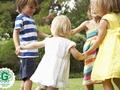 Lai stiprinātu Ģimenes dienas svinēšanas tradīcijas Latvijā, bērnudārzi aicināti piedalīties konkursā