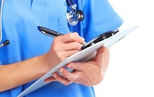 Viss, kas jāzin par ģimenes ārstu: reģistrēšanās, mainīšana, vizītes, pakalpojumi