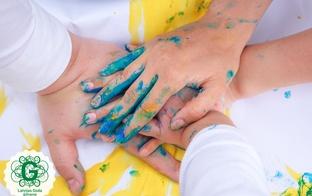 Svētdien Ģimenes diena. 5 idejas spēlēm un radošām aktivitātēm ģimenes lokā