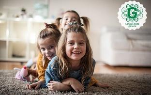 """10 garīgās veselības izpausmes, kas jāuzmana bērniem lielās """"dzīves pauzes"""" laikā"""