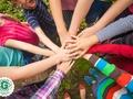Aicina vecākus būt atbildīgiem, izvēloties nometnes bērniem