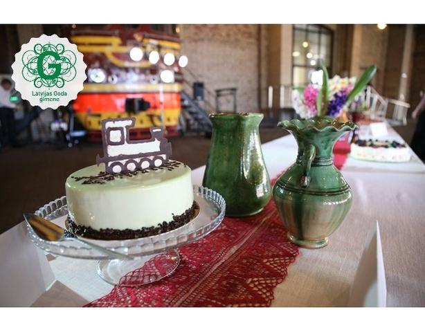 Svētku brīvdienu ceļvedis – Baltā galdauta svētki, Atvērtās dienas laukos, Stādu parāde...