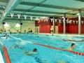 Pakalpojumiem SPA kompleksā un sporta baseinā -10% atlaide ar 3+ Ģimenes karti